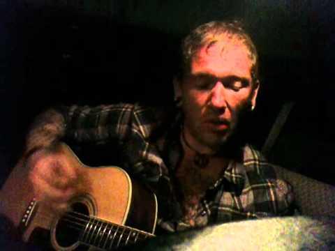 Jason Lancaster Stay Gone