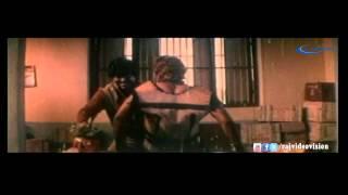 Annai Bhoomi Full Movie Part  9