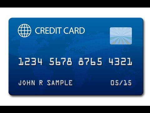 Li Information To Help You When Applying For Unsecured Credit Cards