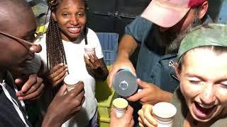Dito Dirt Tea Episode 2