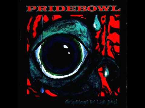 Pridebowl - Impropriety