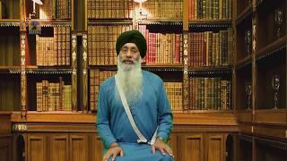 Fateh TV | Programe ਇਤਿਹਾਸ ਦੇ ਪੰਨੇ | Ep-1 with S. Balwinder Singh Ji
