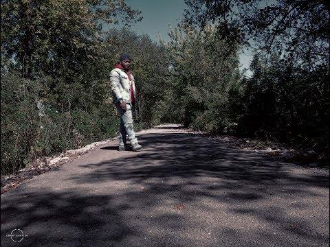 Gizzy Jones | Realist Shit You Said | Dir By Couri Cartier