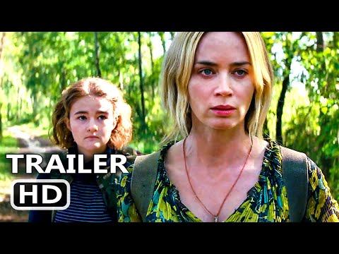 Wild Nights With Emily Trailer #1 (2019) | Movieclips Indie from YouTube · Duration:  2 minutes 11 seconds