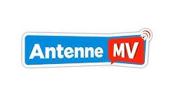 Antenne MV 2019 Der beste Musikmix