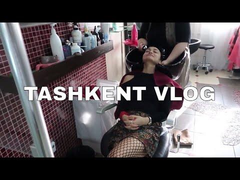 Discover Tashkent life 2/Day2