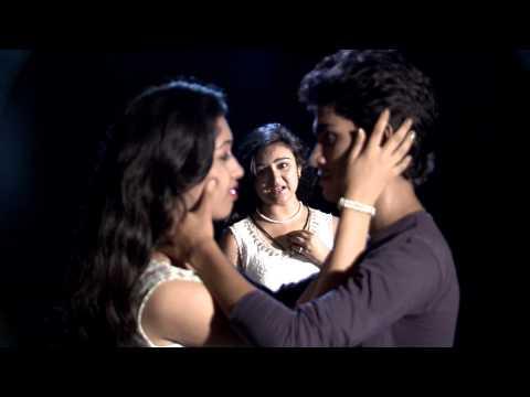 Harish Nayak- Dil Jismo Jaan Se feat.Simple Sarita,Aiswarya Behera,Samarjit Pattanaik,Naham Raj