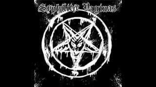 Syphilitic Vaginas - Kanpai War