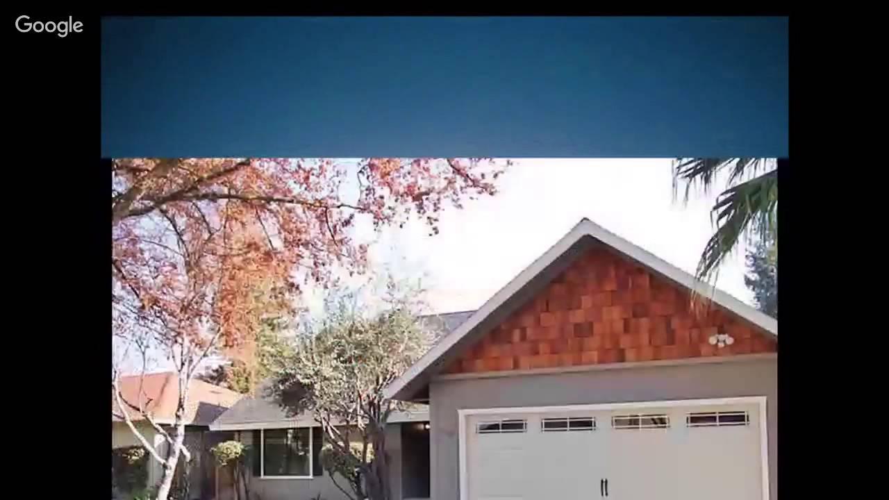 Commercial Residential Garage Door Repair In Modesto Ca 209 353 9600