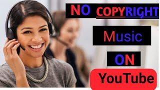 Download Without Copyright Music Kaise Dounload Kare| Background Music Kaise Dounload kare. Technical mijaj