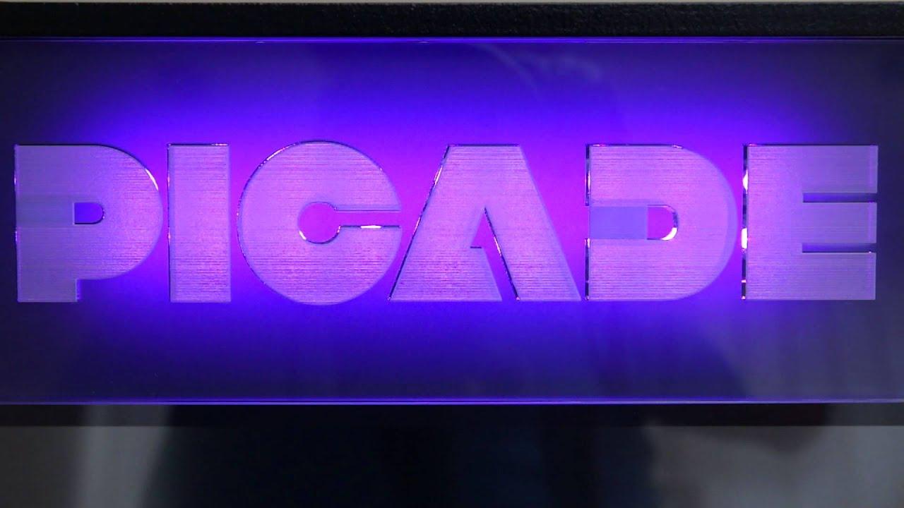 Picade – sandyjmacdonald