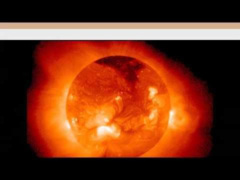 Explaining Hydrogen Fusion in the Sun
