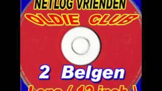 2 Belgen - Lena