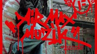Fler - Airmax Muzik (2007) (Komplettes Album)