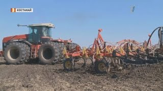 Oтечественные аграрии могут столкнуться с трудностями при получении льготных кредитов