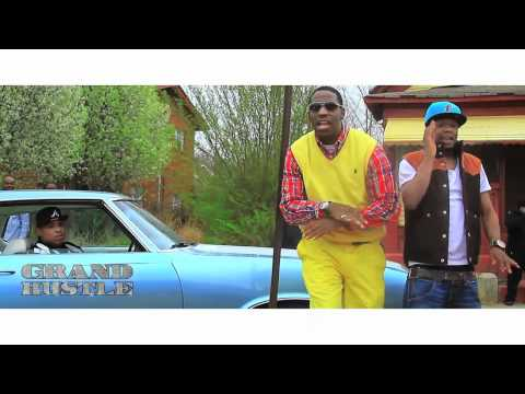 Young Dro - Polo Down (Official Video) mp3