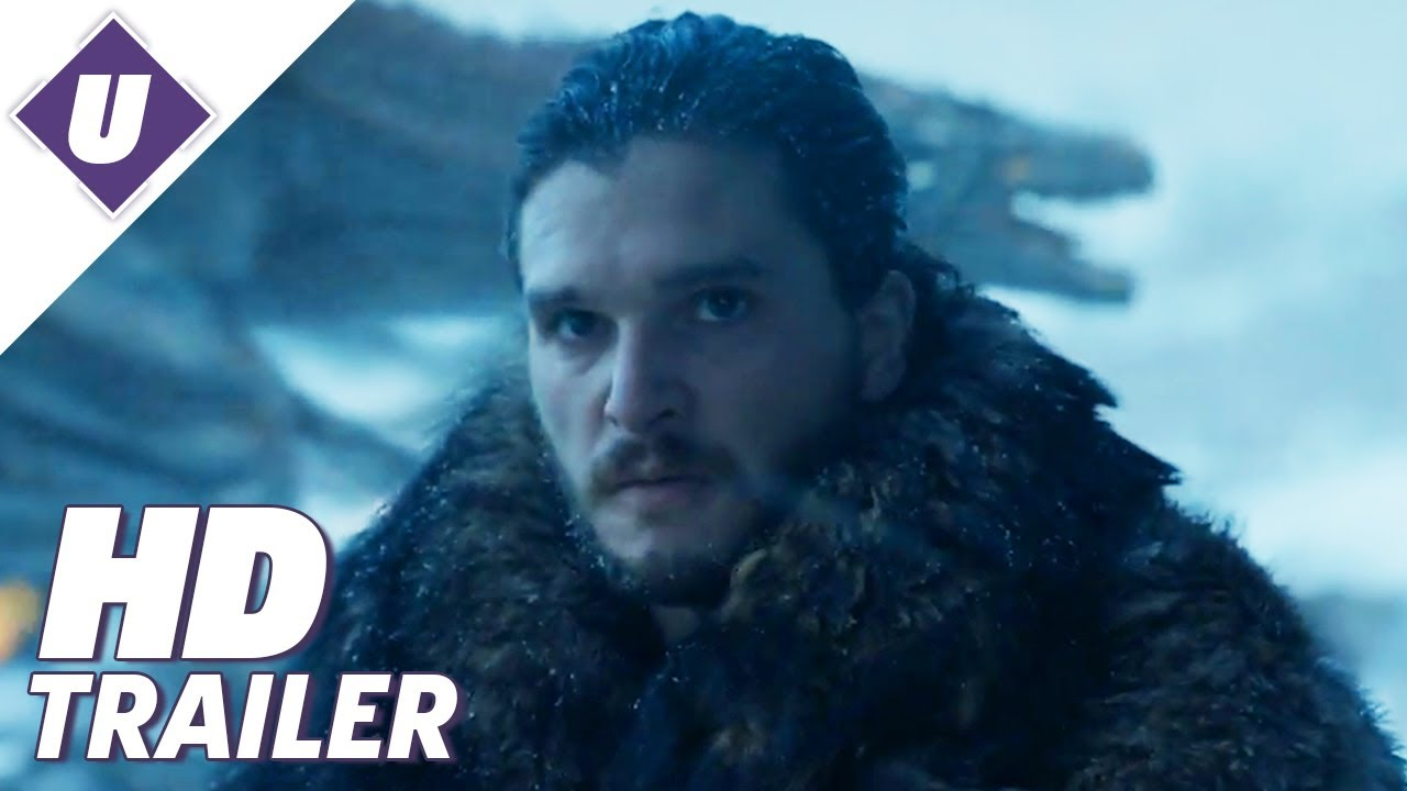 The new Game of Thrones teaser trailer has landed What does it tell us The new Game of Thrones teaser trailer has landed What does it tell us new pictures