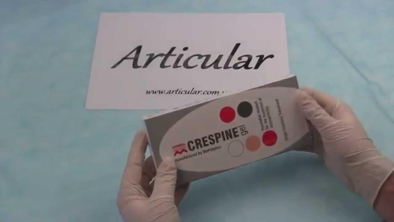Dureri articulare până la 30 de ani - Medicament Dyuralan pentru articulații