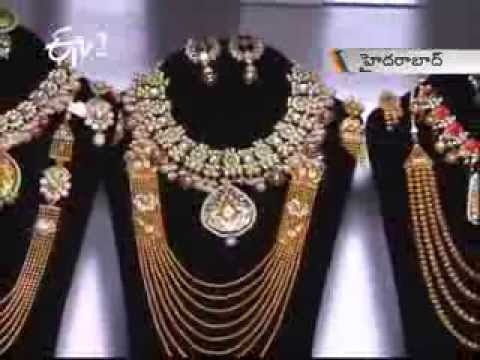 Milenge Exhibition Cum Sale In Hyderabad Attracts All