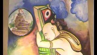 Art for Cult Propagation: ETV Oriya organises Painting Exhibition to Propagate Jagannath Cult