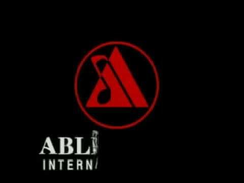 AVSEQ15 Able Music International, Inc  ke Logo