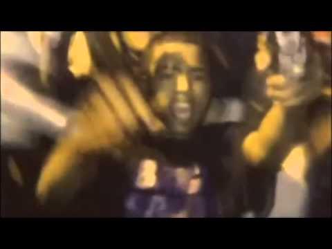 LIL JOJO - BDK Ft BlockBurnna (3HUNNAK) (Official Remix) (Chief Keef Diss)
