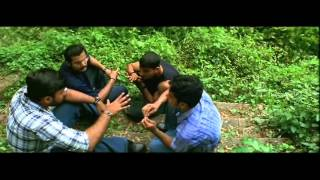 Malayalam Movie | 4 The People Malayalam Movie | Loka Samastha Song | Malayalam Movie Song