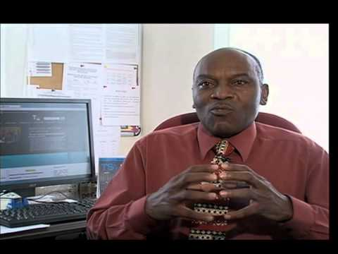 Barbados Internet Exchange Point (IXP)
