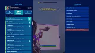Fortnite: Real battle arena 3000 pt. And more