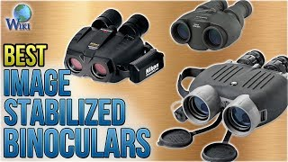 Video 9 Best Image Stabilized Binoculars 2018 download MP3, 3GP, MP4, WEBM, AVI, FLV Agustus 2018