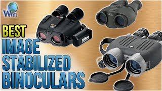 Video 9 Best Image Stabilized Binoculars 2018 download MP3, 3GP, MP4, WEBM, AVI, FLV Oktober 2018