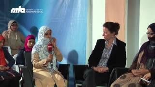 2012-12-28 Im Fokus der Muslima - Die Unschuld der Muslime
