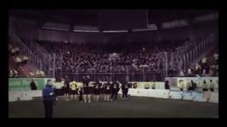Traumkiller Nr Mehr Spa/ß /& Varianten unter Farbe ausw/ählen 1 der Liga Gemein leckere Brausekapseln zum /Überraschen /& /Ärgern von Dynamo Fans by Ligakakao.de ZYANKALiga f/ür Dresden-Fans