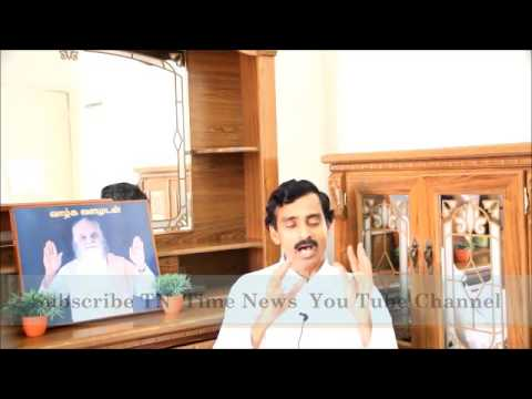 How to live happily in this world  Part 1 in Tamil