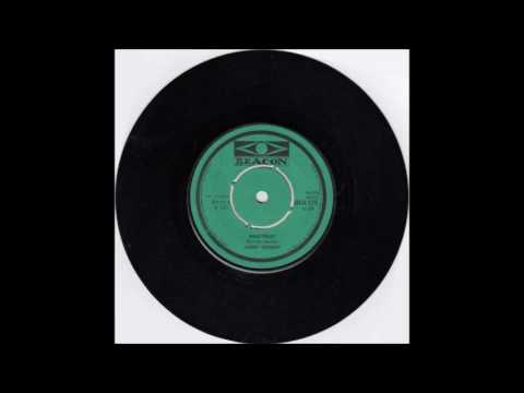Jiminy Cricket - Heartbeat - Obsure Northern Soul - 1971 - Beacon
