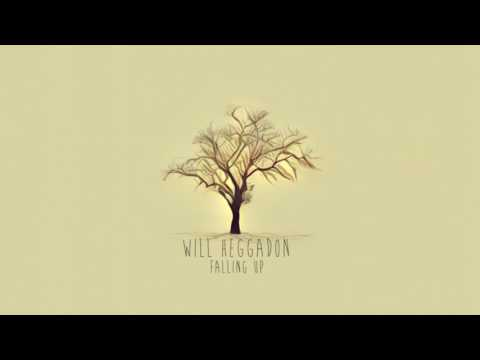 Will Heggadon - Falling up (Official Audio)