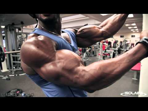 Ulisses Jr - Build Boulders