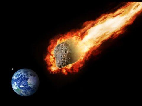 Gaia's asteroid discoveries Hqdefault