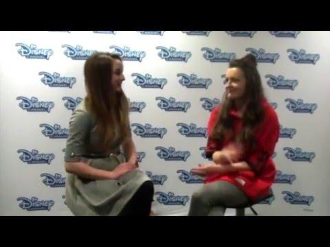 [Wywiad] z Lanberry i Kubą Jurzykiem