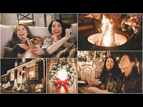 how-i-make-the-holidays-special!