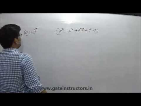 Regular Expression Examples | Automata Theory | 071