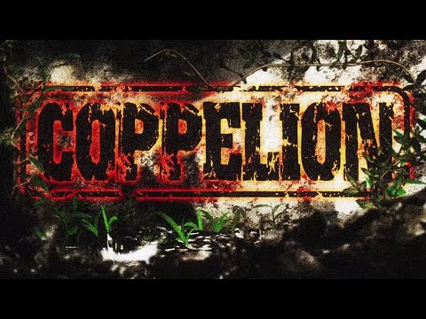 Coppelion Opening 1 HD 720p