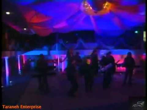 Serjik - Aroosi(Official Music Video)