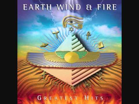 """Fantasy """"earth,wind and fire sample type beat""""(produced by."""