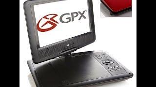 GPX 9