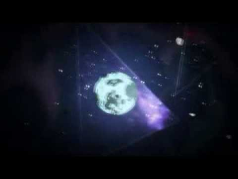 Doctor P   Galaxies and Stars mpeg4