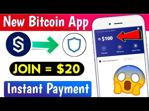 Download Earn 100$ Coinstore App 🔥 Coinstore App Unlimited Trick   Coinstore App Withdraw