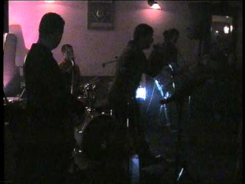 "Alt F4 Band from Vukovar ""Mala Truba""(cover)"
