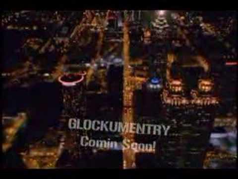 gucci mane glockumentary dvd