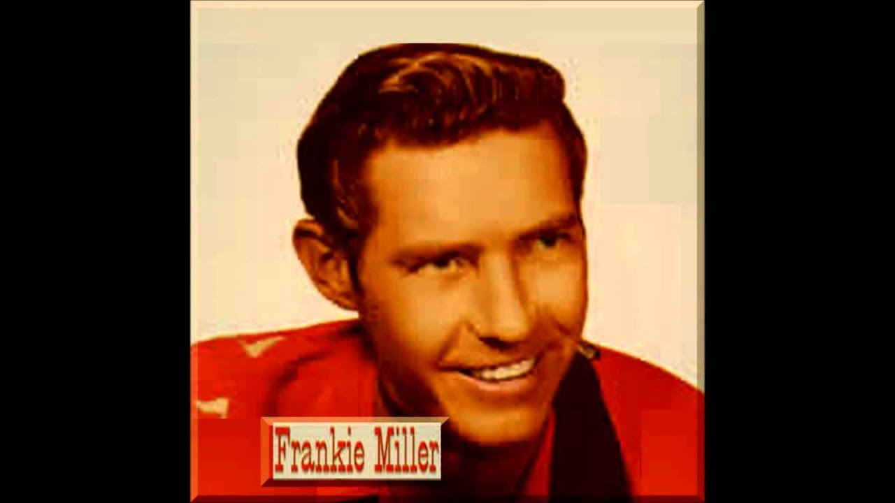frankie-miller-dim-lights-thick-smoke-and-loud-music-tommy-honkytonky